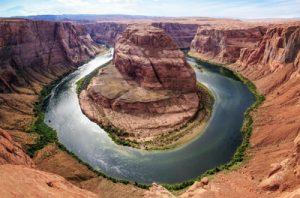 geologie erfahrungen