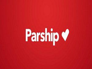 Parship Kritik
