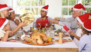Gewinnspielen zur Vorweihnachtszeit