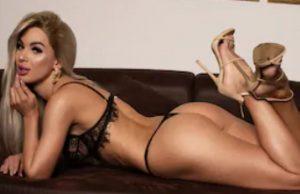 Katja Krasavice – mit was macht das Erotik-Model jetzt wieder Schlagzeilen