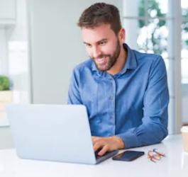 Mintos Erfahrungen von Kunden und Experten