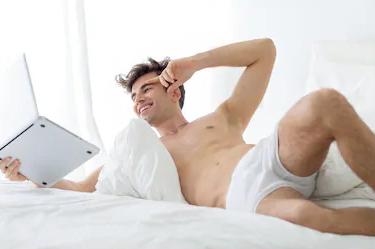 Kostenlose erotische Chats gibt es sehr viele im Internet