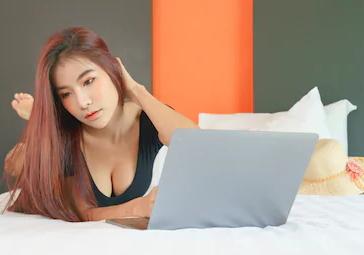 Schnell jemanden für den Sexchat finden