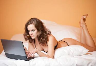 Seiten für einen hochwertigen und sicheren Sex Chat